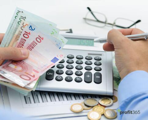 Ako predísť pokute za nepodanie kontrolného výkazu k DPH