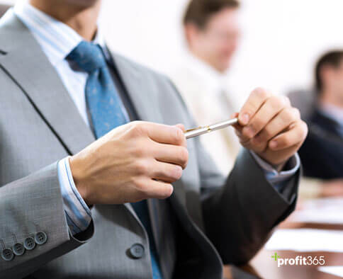 Dozvedieť sa viac o vlastnom biznise má cenu zlata