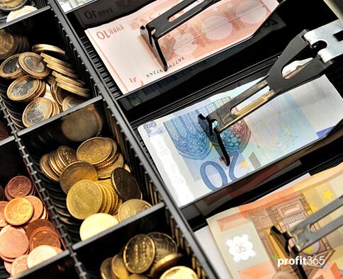 Kto je povinný používať elektronickú registračnú pokladnicu od 1. apríla?