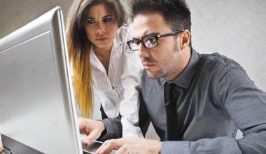 Bezpečnosť v online prostredí sa neoplatí podceňovať