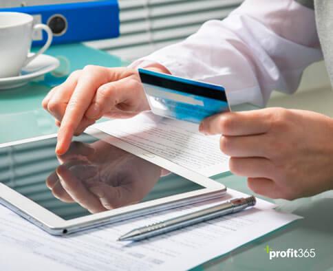Ako využiť princíp uplatňovania DPH na základe prijatia platby