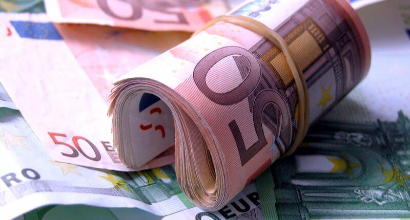 Profit365 radí: Ako mať v biznise financie pod kontrolou
