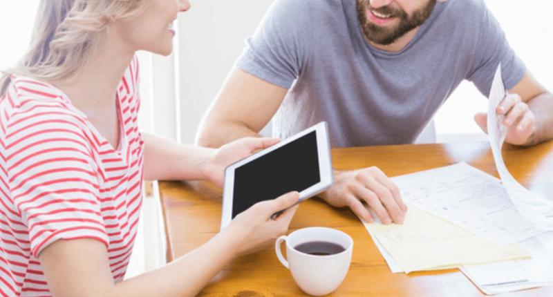 Fakturácia online má päť hlavných výhod. Poznáš ich?