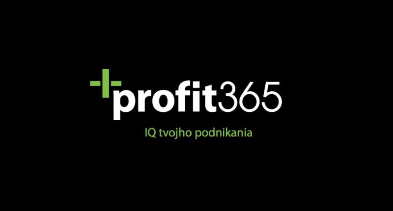Porovnali sme slovenské ekonomické softvéry. Ako to dopadlo?