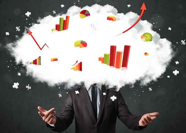 7 dôvodov, prečo by si si mal(a) presťahovať svoju kanceláriu do cloudu.