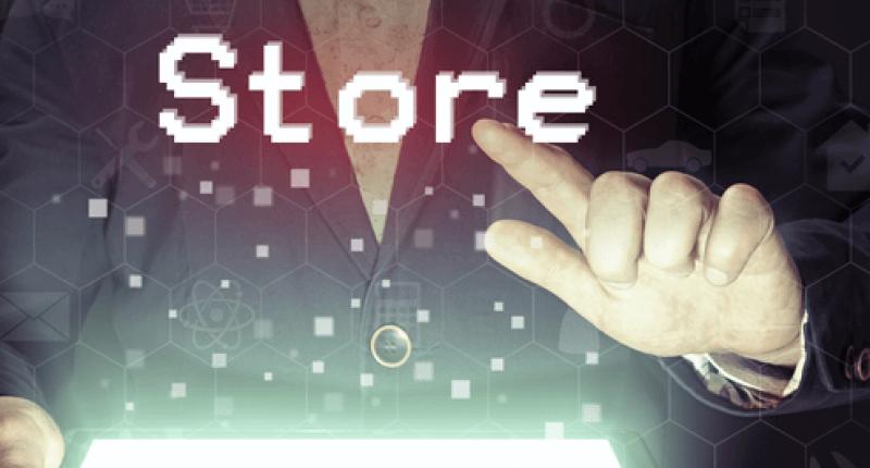 5 vecí, na ktoré nesmieš zabudnúť pri zakladaní e-shopu