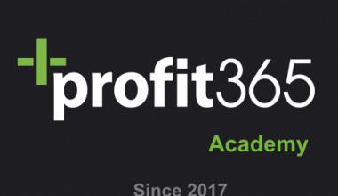 Profit365 Academy