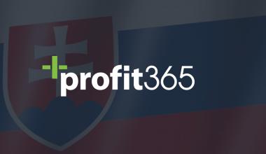 Sme slovenská spoločnosť so slovenským tímom