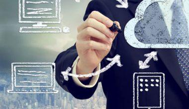 Porovnali sme online a offline účtovníctvo. Pre ktoré sa rozhodnete vy?
