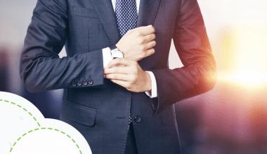 5 bežných situácií, ktoré vám uľahčí Profit365