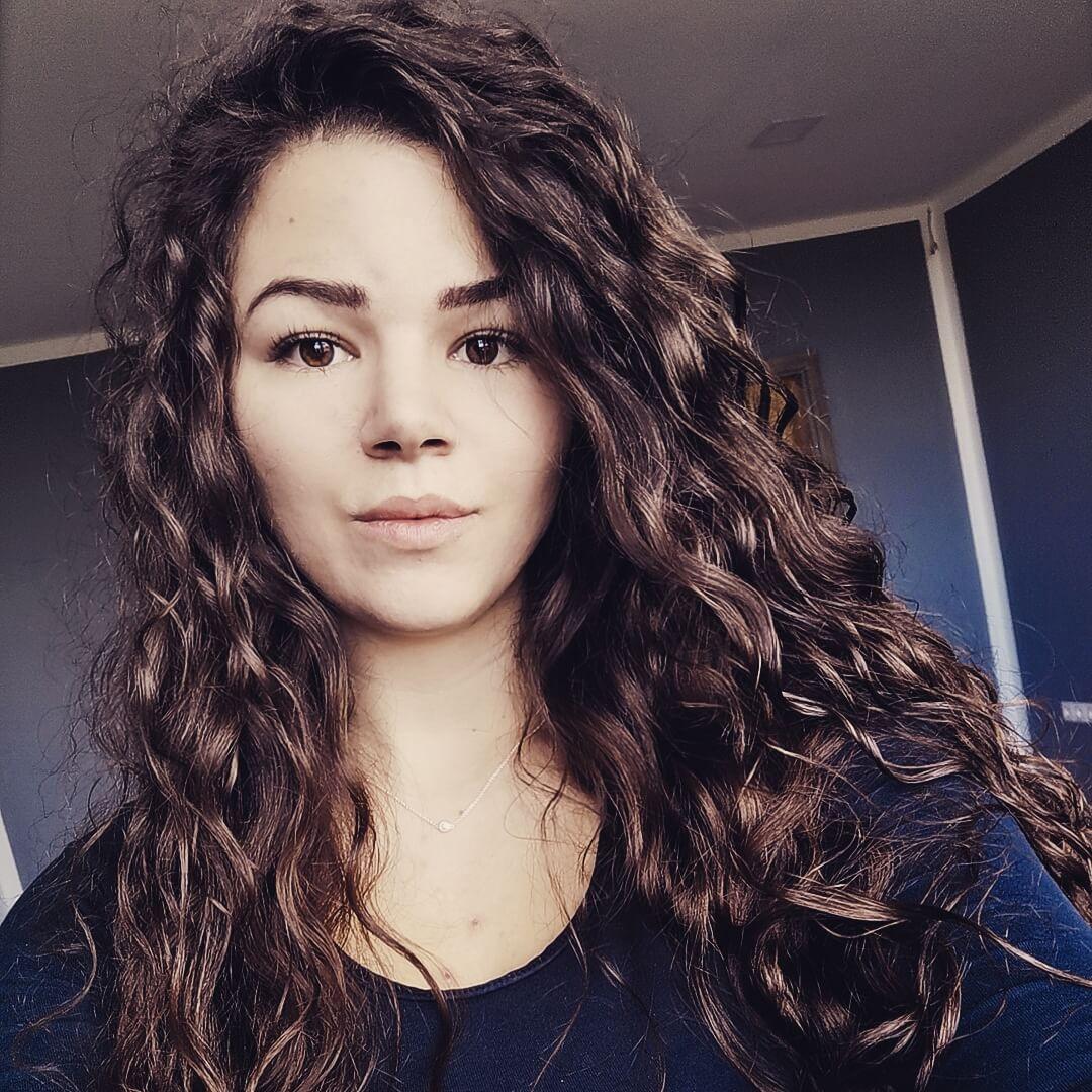 Zuzana Leskovská