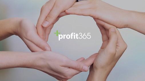 #SMEVTOMSPOLU!  Darujeme Vám +50% účtovných položiek.